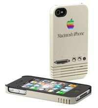 Retro_Macintosh_iPhone_case