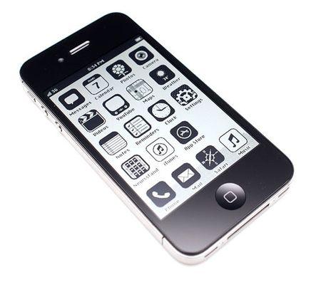 IPhone_Mac_Plus_iOS_86
