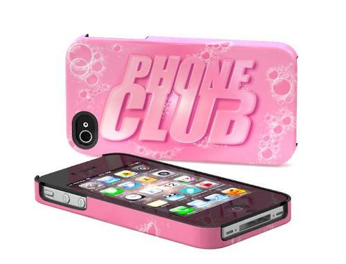 Phone_Club_iPhone_Case