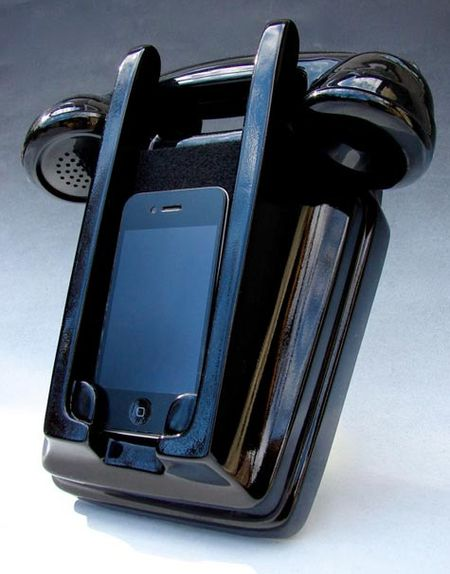 IRetrofone_wall_mount_iPhone_dock