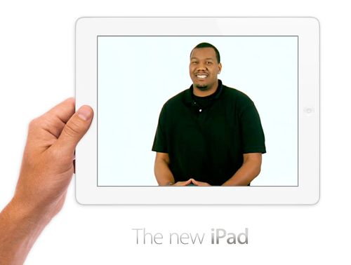 The_New_iPad_joke