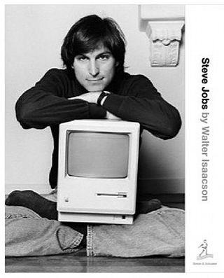 Steve_Jobs_Biography