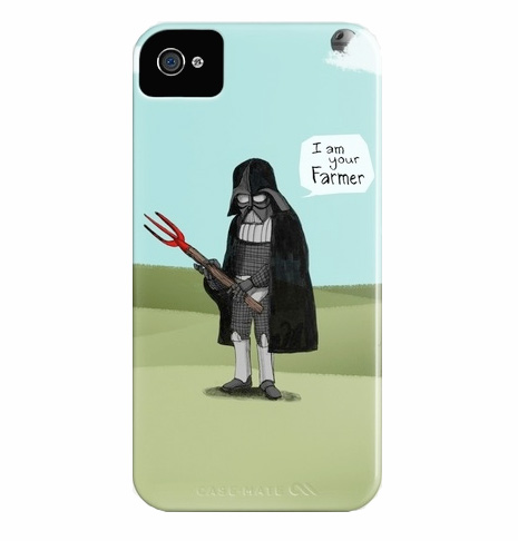 Darth_Vader_I_Am_your_Farmer_iPhone_case