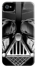 Darth_Vader_iPhone_Case