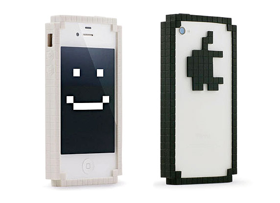 8-Bit_iPhone_Bumper_Case