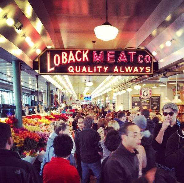Seattle_Meat_Market