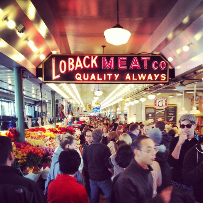 Seattle_Meat_Market
