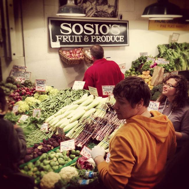 Sosio's_Fruit_And_Produce