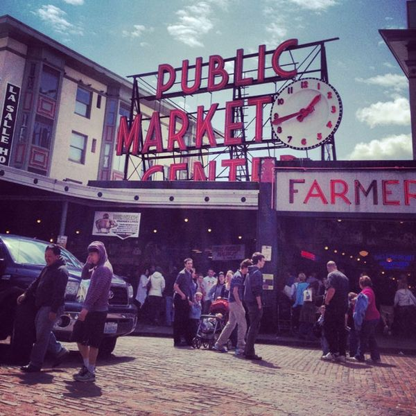Seattle_Public_Market