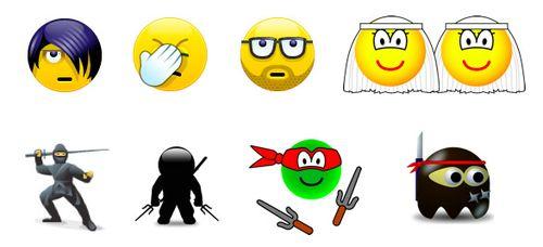 Ninja_Pacman_emoji