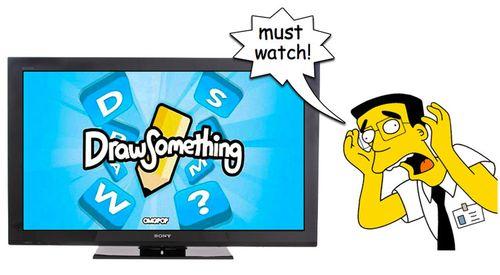 Draw_Something_Gameshow_CBS