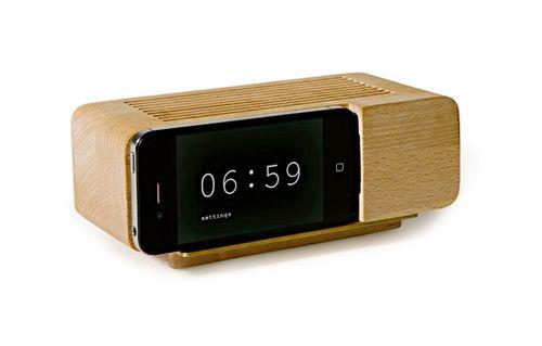 Alarm_Dock_Jonas_Damon