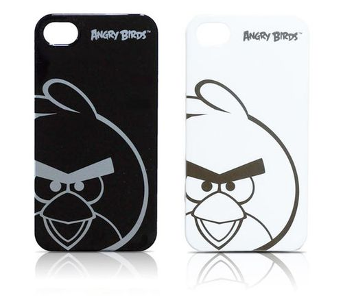 New_Angry_Birds_Silhouette_iPhone_case