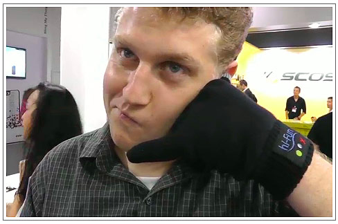 Hi-Fun_Bluetooth_Glove