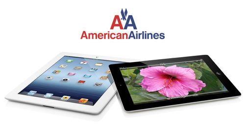American_Airlines_iPad_approval