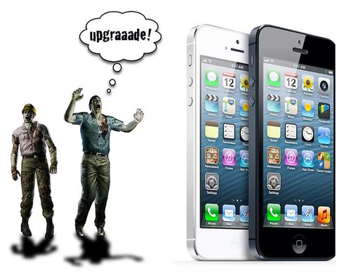IPhone_5_preorder_zombies
