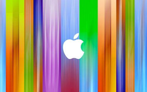 Apple_iPhone_5_Event_Banner_Wallpaper