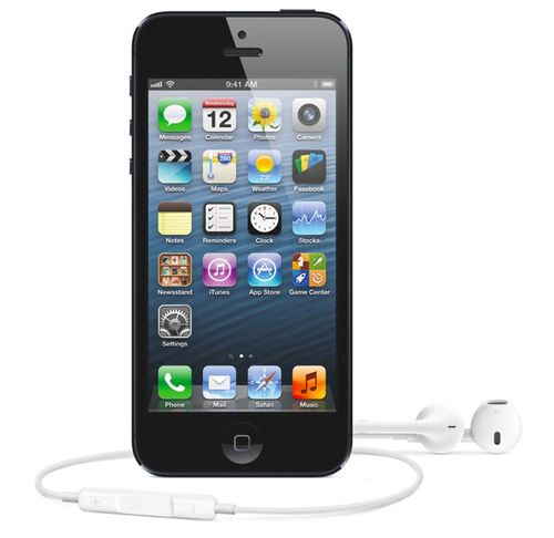 IPhone_5_with_EarPods