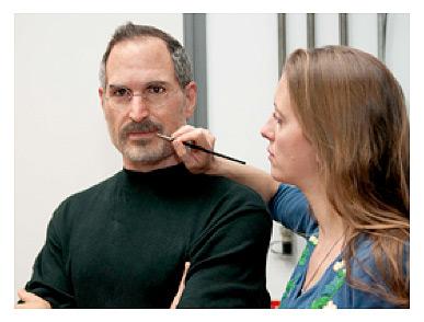 Madame_Tussauds_Steve_Jobs