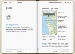 IOS6_Maps_iPhone_user_guide