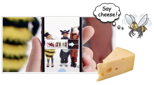 IPhone_5_Cheese_TV_Ad