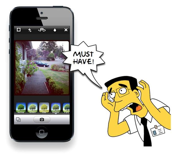 Phone Case Taser Iphone