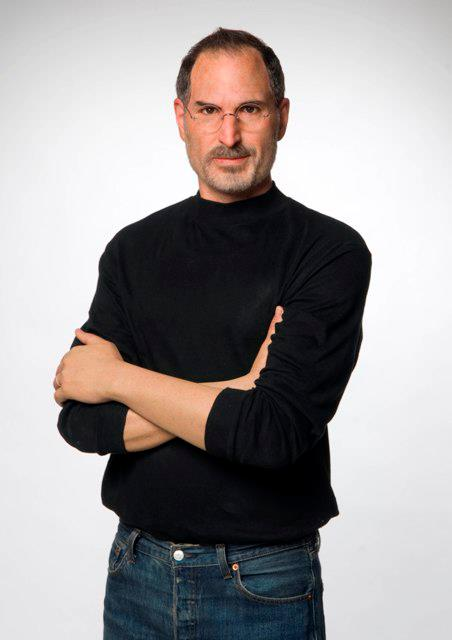 Madame_Tussauds_Steve_Jobs_Wax_figure