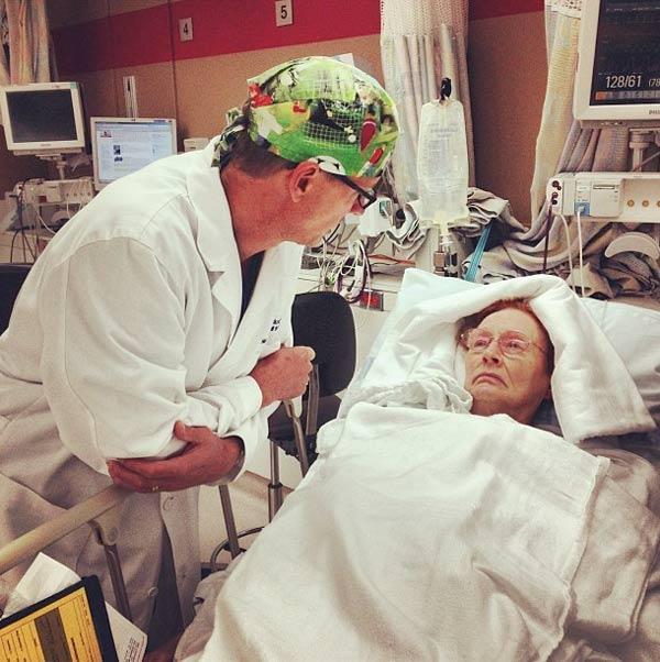 Dr._Backous_Swedish_Ear_Surgery