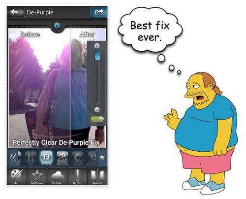 IPhone_5__Purple_Haze_fix