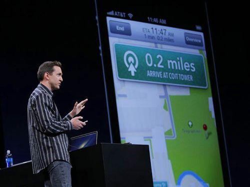 Scott_Forstall_Apple_Maps_Apology