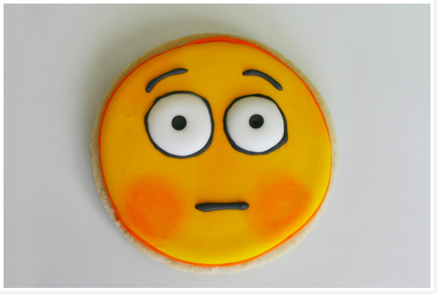 Emoticon_Cookie