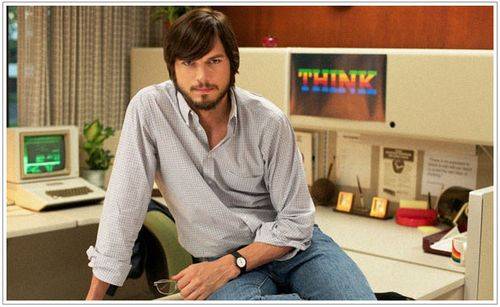 Ashton_Kutcher_in_Jobs_Biopic