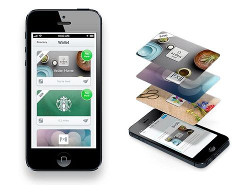Square_Wallet_gift_cards_iPhone