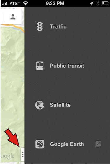 New_Google_Maps_Traffic
