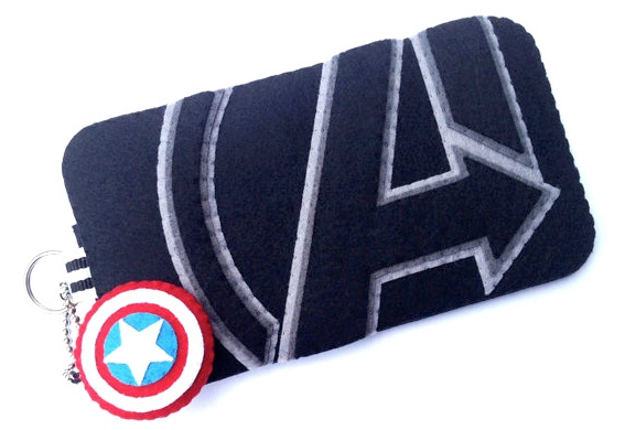 Avengers_iPhone_5_Case