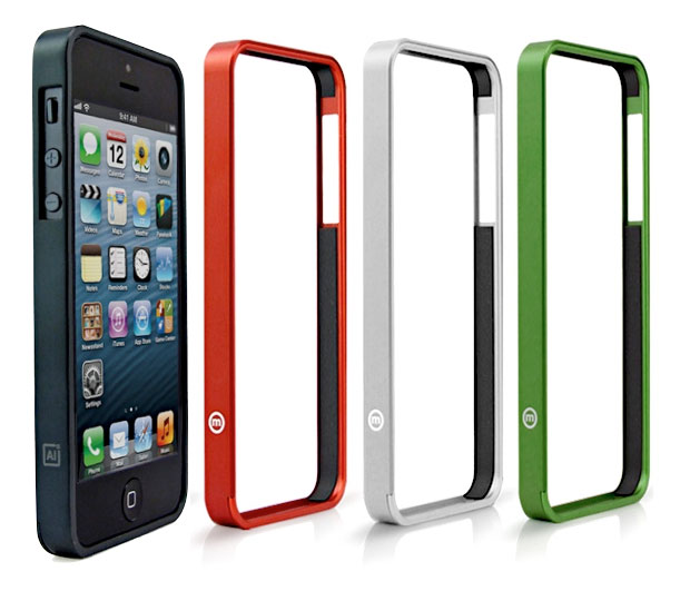 Aluminum_iPhone_5_Bumper_AL13
