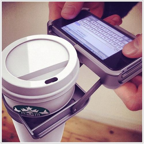 Uppercup_iPhone_Cup_Holder_Case