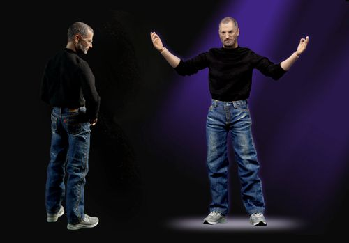 Steve_Jobs_Action_Figure_Legend_Toys