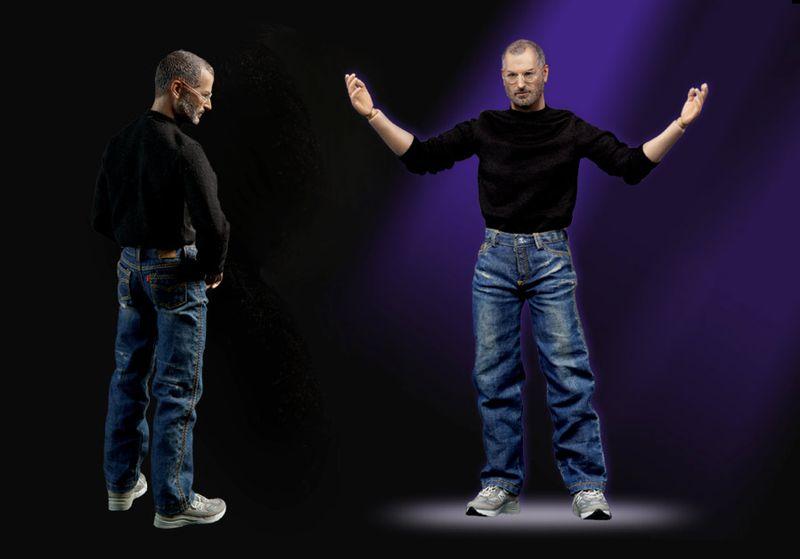 Steve_Jobs_Action_Figure_Legend_Toys
