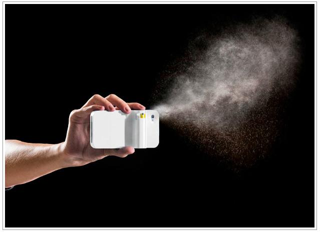 Spraytect_iPhone_Pepper_Spray_Case