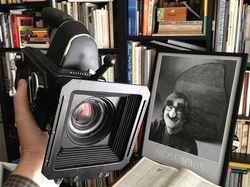 Hasselblad_Camera_Steve_Jobs