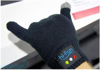 Bluetooth_handset_glove