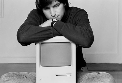 Steve_Jobs_Woodside_Mansion_1984