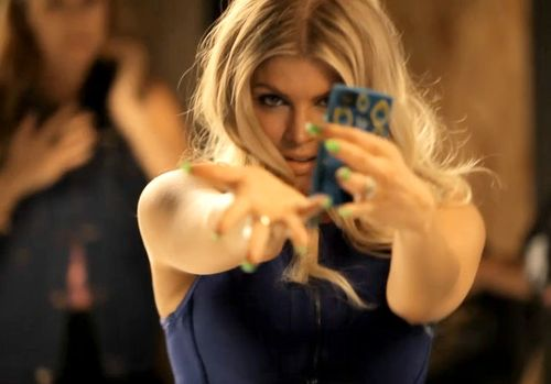 Fergie_Casemate_iPhone_cases