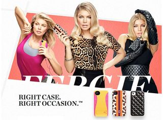 Fergie_iPhone_Casemate_Case