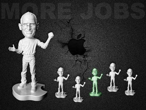 Steve_Jobs_XVALA_Action_Figure