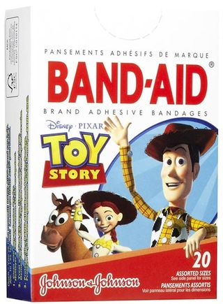 Band_Aid_Pixar_Toy_Story