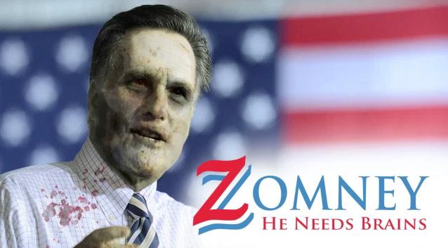 Mitt_Romney_Zombie