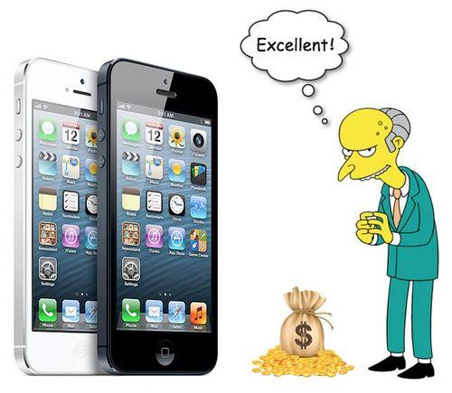 Unlocked_iPhone_5_no_contract