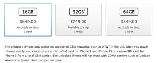 Apple_Unlocked_iPhone_5
